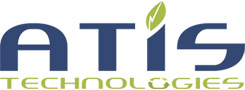 Atis Technologies - Energy efficiency and energy management